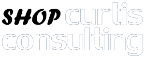 Curtis Consulting Shop